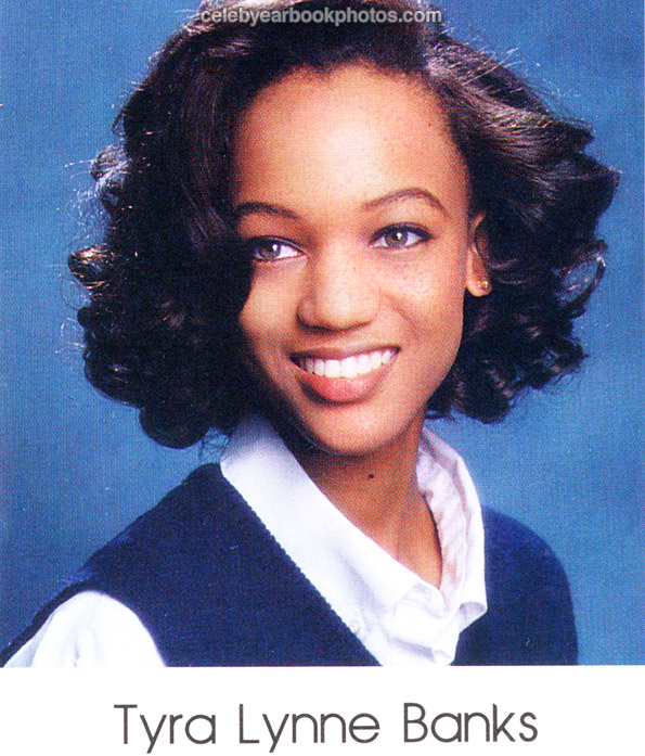tyra banks modeling pics. Tyra Banks Photo